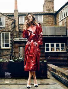 Elisa Sednaoui Wears 'The New Sexy' In Lorenzo Bringheli Images For Tatler June 2016 — Anne of Carversville http://www.anneofcarversville.com/style-photos/2016/7/5/elisa-sednaoui-wears-the-new-sexy-in-lorenzo-bringheli-images-for-tatler-june-2016