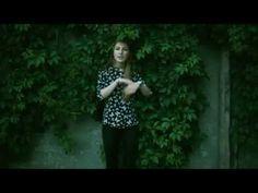 RKTK by Lapiwrite [#videopoetry] - YouTube