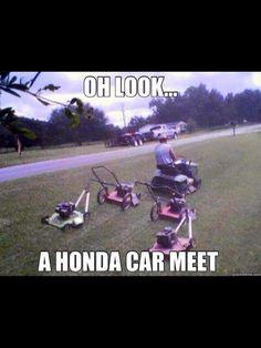 Lol Funny Car Quotes, Car Humor, Lol, Fun