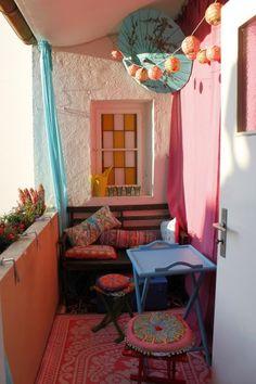 Schneider Ampelschirm Playa 250 X 250 Cm Lidl Online Shop | Camping, Garten  U0026 Balkonien | Pinterest