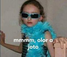 Cute Memes, Funny Memes, Lgbt, Memes Lindos, Spanish Memes, Pinterest Memes, Meme Faces, Mood Pics, Stupid Funny