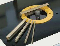 Brilliant Router Table Accessories Machost Co Dining Chair Design Ideas Machostcouk