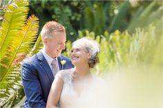 Adelaide wedding photography, new couple, Adelaide botanic gardens, outdoor wedding. www.gpix.com.au