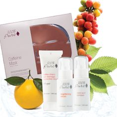Welcome to Pure Love. This August, we're sharing our biggest gift with you, worth $155. Join us Monday 24 to Monday 31, and receive this 4 piece, full size kit, with your qualifying purchase. Click the image to get started.