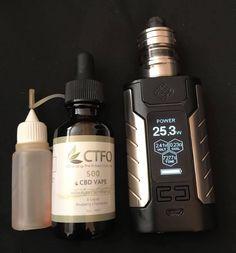 CBD Oil Vape Testimonial Cbd Oil For Sale, Vape, Change, Pure Products, Future, Smoke, Future Tense, Electronic Cigarette, Vaping
