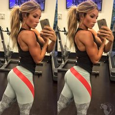 The Amazing Paige Hathaway