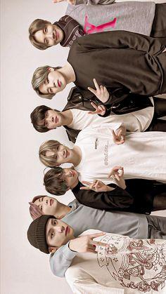 Bts bts bts same. bts same. Bts Taehyung, Bts Jimin, Bts Bangtan Boy, Jungkook Fanart, Foto Bts, Kpop, Les Aliens, V Bts Wallpaper, Bts Group Photo Wallpaper