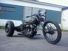 Bikes To Trikes Henderson Co Trike
