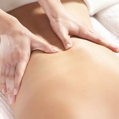 SPORTS MASSAGE Uses hands-on techniques to manipulate the muscles, tendons and ligaments. It improves the efficiency of the musculoskeletal system and alleviates the stress and tension which builds up in the body's soft tissues during physical activity. Where minor injuries and lesions occur, due to overexertion and/or overuse, a sports massage can break them down quickly and effectively.