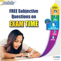 cbse board papers of class 12 english