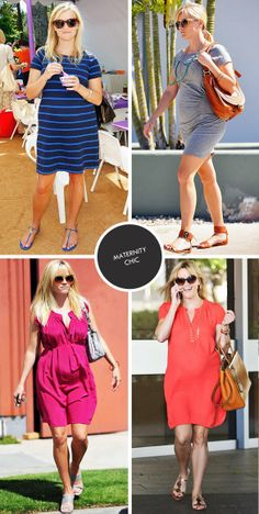 Discover the latest fashion trends for the most stylish mother to be. Discover the latest fashion trends for the most stylish mother to be. Maternity Wear, Maternity Dresses, Maternity Fashion, Summer Maternity Style, Petite Maternity Clothes, Spring Maternity, Baby Bump Style, Mommy Style, Pregnancy Wardrobe