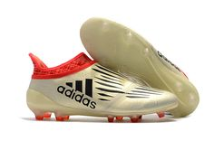 release date 27c9b aa954 New arrivel Adidas soccer cleats , Adidas X 16+ PureChaos Champagne pack    now take