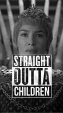 Game of Thrones funny meme  awesome)