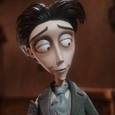 Victor Corpse Bride, Corpse Bride Movie, Tim Burton Corpse Bride, Coraline, Tim Burton Animation, Desenhos Tim Burton, Estilo Tim Burton, Arte Peculiar, Tim Burton Films