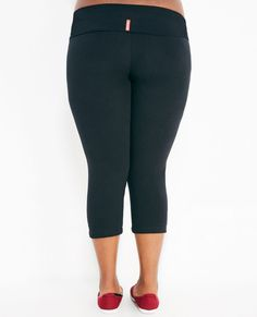 Plus Size Yoga Pants Walmart Plus Size Yoga Pants | Yoga Pants ...