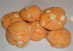Image detail for -Orange Citrus Bars Recipe : Paula Deen : Recipes : Food Network