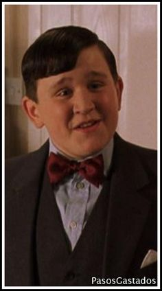 dudley dursley - Google Search