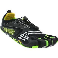 vibram five fingers boys speed