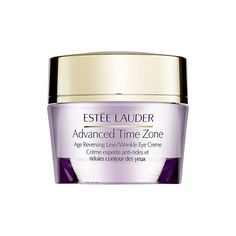 What it is:A fast-acting, rich cream to improve visible signs of aging around the delicate eye area.  What it is formulated to do:Improve visible signs of aging around your eyes with this powerful eye cream. It reduces the appearance of fine lines, w