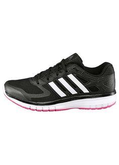 ce2edd56196f adidas Performance  Duramo Elite W  Trainers Αθλητικά Παπούτσια
