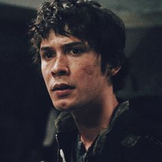 Bob Morely, Bellamy The 100, Punk Guys, Goodbye For Now, The 100 Show, Jenni Rivera, Reggae Music, We Meet Again, Face Claims
