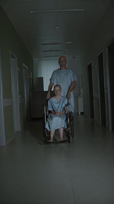Medical Blogs, Baby Strollers, Children, Baby Prams, Young Children, Boys, Kids, Prams, Strollers