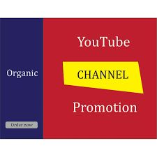 Hello,If you are looking for Organic YouTube Channel Promotion,then you are on the right place. This is a genuine, organic and professional service for organic growth your video. and the aim of this service is to help to get more real and active audience #musice_promotion #organice_promotion #seo_video_organci #viral_video_promotion #seo_viral_video #seo_music #video_organic #promote_viral_music #video-promotion_seo #promotion_video_viral #video_viral-promotion #video_organic Free Music Video, Music Videos, Social Media Marketing, Digital Marketing, Music Promotion, Your Music, You Videos, Seo, Channel