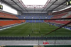 On Rugby Finale di Heineken Cup a Milano? Sì. Probabile. Beh, forse... » On Rugby