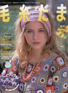 e143 - cheng chao - Álbuns da web do Picasa