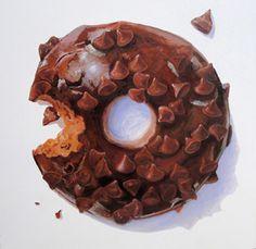 caramel swirl - Buscar con Google