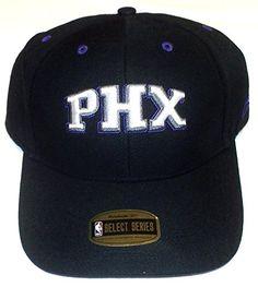 Phoenix Suns NBA Adjustable New Jam Cap/Hat  https://allstarsportsfan.com/product/phoenix-suns-nba-adjustable-new-jam-cap-hat/  Adjustable Size Structured Officially Licensed