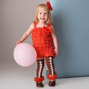 To all of mt friends with little girls!!  SO Cute!!!  Take a look at the Head over Heels event on #zulily today!