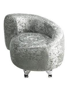 Sessel im Universal Online Shop