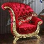 66 best Ideas for luxury furniture design sofa Royal Furniture, Victorian Furniture, Funky Furniture, Luxury Furniture, Vintage Furniture, Furniture Design, Furniture Upholstery, Industrial Furniture, Custom Furniture