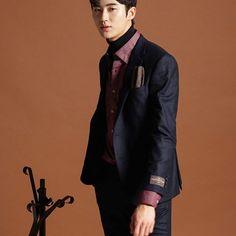 - [PHOTO] The Class 2016 F/W New Arrivals Pictorial 더클래스 2016 F/W 가을 신상 화보📷💛 - ©더클래스 - feel free to follow @modelkimkibum :) #korea#korean#seoul#koreanmodel#model#fashionmodel#fashion#kfashion#yg#ygkplus#ygkplusmodel#byeonwooseok#instafashion#f4f#l4l#kpopshoutout#16fw#변우석#모델변우석#패션#모델#yg케이플러스#패션스타그램#데이리룩#맞팔#한국#서울#邊佑錫 @byeonwooseok
