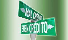 Es común escuchar historias que nos desaniman cuando necesitamos un crédito.