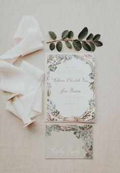 Trendy Ideas for vintage wedding cards ideas invitation suite Succulent Wedding Invitations, Cheap Wedding Invitations, Wedding Invitation Suite, Wedding Stationary, Invitation Cards, Invitation Ideas, Invites, Wedding Rsvp, Wedding Wishes