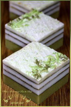 Мыло натуральное, сварено горячим и холодным способом – 916 photos | VK