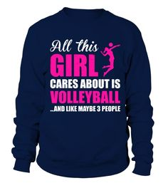 volley ball Volleyball hit ball spike handball sport team T shi