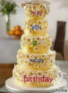 Birthday Cake Writing Name As Well As For Create Remarkable Birthday Cake Name Writing Option Birthday Cake Gif, Happy Birthday Cake Pictures, Birthday Cake Writing, Wish You Happy Birthday, Birthday Wishes Greetings, Happy Birthday Wishes Images, Happy Birthday Video, Happy Birthday Celebration, Happy Birthday Flower