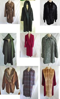 Large selection of couture designers and vintage coats #coat http://www.ebay.com/sch/Clothing-Shoes-Accessories-/11450/m.html?_sop=10&_ssn=haillais&_armrs=1&_ipg=25&_from=R40&_nkw=coat …
