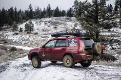Subaru Forester Lifted, Lifted Subaru, Wrx, Impreza, Japanese Domestic Market, Aston Martin Cars, Rally Car, Cars And Motorcycles, Offroad