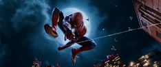 Amazing Spiderman, Spiderman Actor, Spiderman Movie, Spiderman Poster, Spiderman Spiderman, Marvel Comic Character, Marvel Characters, Man Wallpaper, Wallpaper Backgrounds