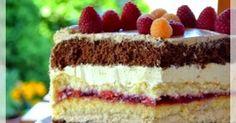 Blog to moja wirtualna księga przepisów na dania i ciasta których nie chcę zapomnieć. Pumpkin Cheesecake, Vanilla Cake, Tiramisu, Favorite Recipes, Ethnic Recipes, Food, Cooking Recipes, Essen, Meals
