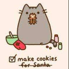 cant wait til christmas