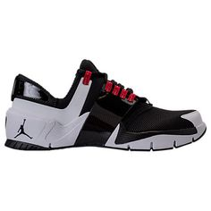 new product 7a6b9 a2604 Men s Jordan Alpha Trunner Training Shoes. Jordans For MenTraining ShoesNike  ...