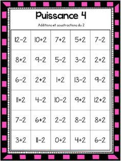 Maths 2 ce1 doubles et moiti s la classe des ce de villebois math matique ce1 ce2 et - Calcul puissance chambre froide ...