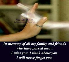 . Miss You Mom, Mom And Dad, Mother Memory, Mothers, Lost Love, My Love, Loved One In Heaven, Heaven Quotes, Never Forget You
