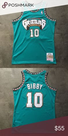 new concept a1b50 123b9 9 Best Mike Bibby images in 2019 | Mike bibby, Nba ...