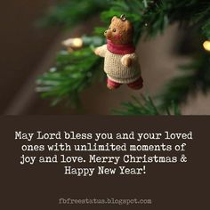 christmas and new year wishes messages greeting with christmas wishes images wish you